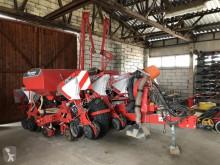 Kverneland Optima TF Profi II e-drive II used precision seed drill