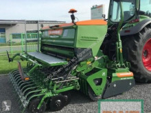 Seminatrice combinata Amazone Cataya 3000 Super