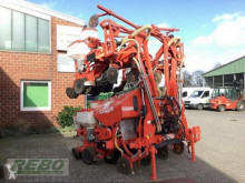 Maschio Gaspardo Precision Seeder