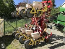 Secí stroj na jeden druh osiva Kverneland