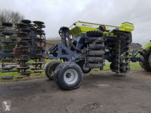 Sky Agriculture simplified seed drill
