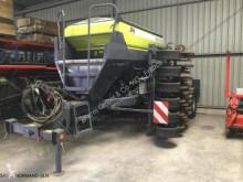 Sky Agriculture Direktvető gép