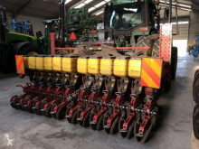 MaterMacc used Precision Seeder