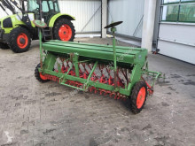 Hassia DU 300- 23 seed drill used