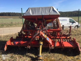 HRB 301 used Combine drill