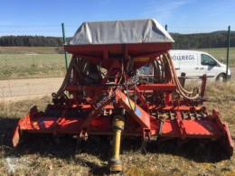 HRB 301 Combinado de semear usado