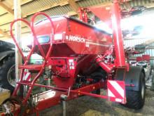 Semoir Horsch Maestro 8.75 CC, TOP ZUSTAND! Nur ca. 530 ha!
