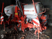 Kuhn Precision Seeder