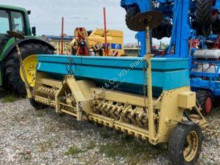 Sulky Conventional-Till Seed Drill