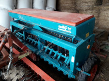 Sulky used Conventional-Till Seed Drill