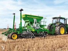 John Deere Semoir direct occasion
