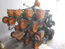 Amazone használt Egyedi-magtartályos vetőgép