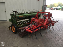 Amazone seed drill D7