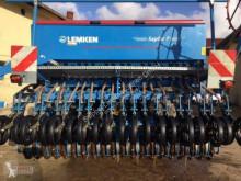 Sembradora Lemken SAPHIR 7/300-DS B150 usada
