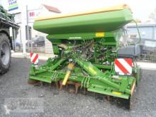 Sembradora Combinado de semirremolque Amazone Centaya 3000 Super