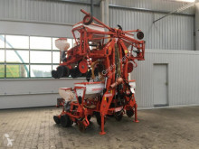 Gaspardo Mti75 SPA used Precision Seeder