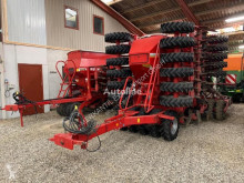 Horsch Pronto 6DC PPF used Combine drill