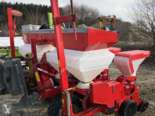 Kverneland Precision Seeder Optima