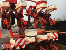 Kuhn Maxima 8-reihig used Precision Seeder