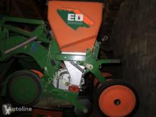 Sembradora Sembradora monograno sembradora de precisión Amazone ED 602-K