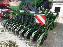 Combiné de semis Amazone CENTAYA 3000 SUPER + KX3001