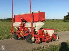 Kverneland Optima used precision seed drill