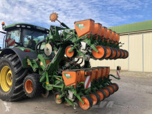 Amazone ED602 - K FRS104 used Precision Seeder