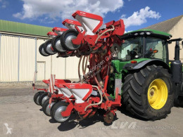 Accord Precision Seeder Optima e-Drive