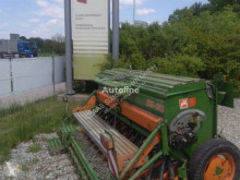 Amazone D9-30 SUPER seed drill used