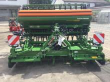 Amazone KE 3001 SUPER AMAZONE KREISELE Combiné de semis neuf