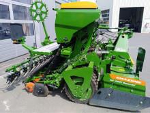 Combiné de semis Amazone CATAYA 3000 SPECIAL + KE 3001