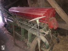 Nodet-Gougis 3m used Other seed drill