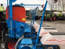 Sembradora Monosem NG Plus ME-7R Sembradora monograno sembradora de precisión usada