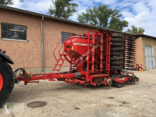 Horsch Pronto 7 DC used Combine drill