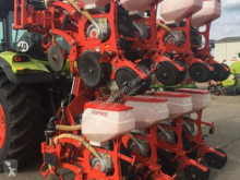 Sembradora Sembradora monograno sembradora de precisión Maschio Gaspardo GASPARDO MANTA 8 ROWS