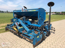 Rabe MULTIDRILL M300A used Combine drill