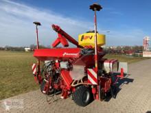 Sembradora Sembradora monograno Kverneland OPTIMA V E-DRIVE II