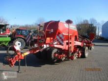 Kverneland U-DRILL 3000 seed drill new