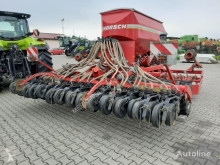 Horsch Pronto 4DC starr used Combine drill