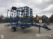 Sembradora sembradora simplificada