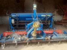 Combiné de semis Rabe Multidrill M 300 + EMKE 300
