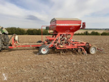Horsch No-Till Seed Drill Airseeder CO 4