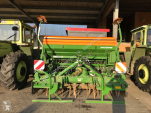 Amazone Cataya/KX 3000 Super used Combine drill