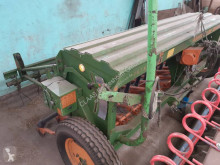 Amazone precision seed drill D8-30 SPECIAL