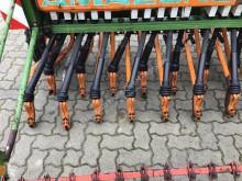 Zaaimachine Amazone D8/30 Spezial tweedehands