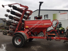 Horsch Maestro 12.50 CC seed drill used