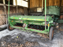 Seminatrice Amazone D8/30-Kompakter usata