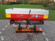 Vicon Streumaschinen Rotaflow RO-M