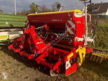 Pöttinger used Combine drill