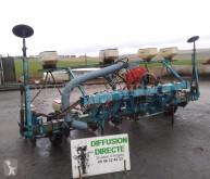 Secí stroj na jeden druh osiva Ribouleau semoir monograine pnu